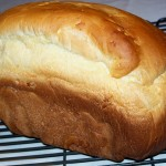 Hawaiian Bread Machine Recipe