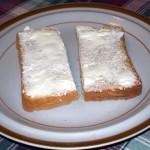 Rye Bread Taste-Off
