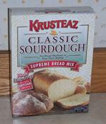Krusteaz Sourdough