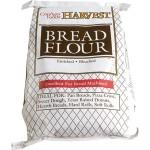 bread machine all purpose flour