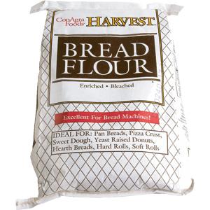 Conagra Bread Flour