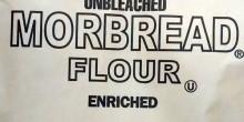 MORBREAD FLOUR