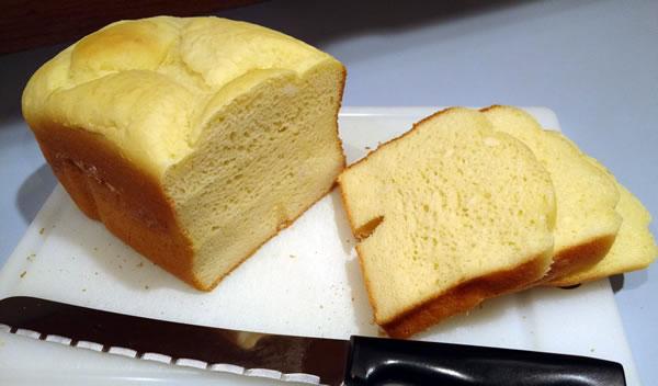 Zojirushi Gluten free setting