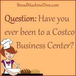 Costco Business Center