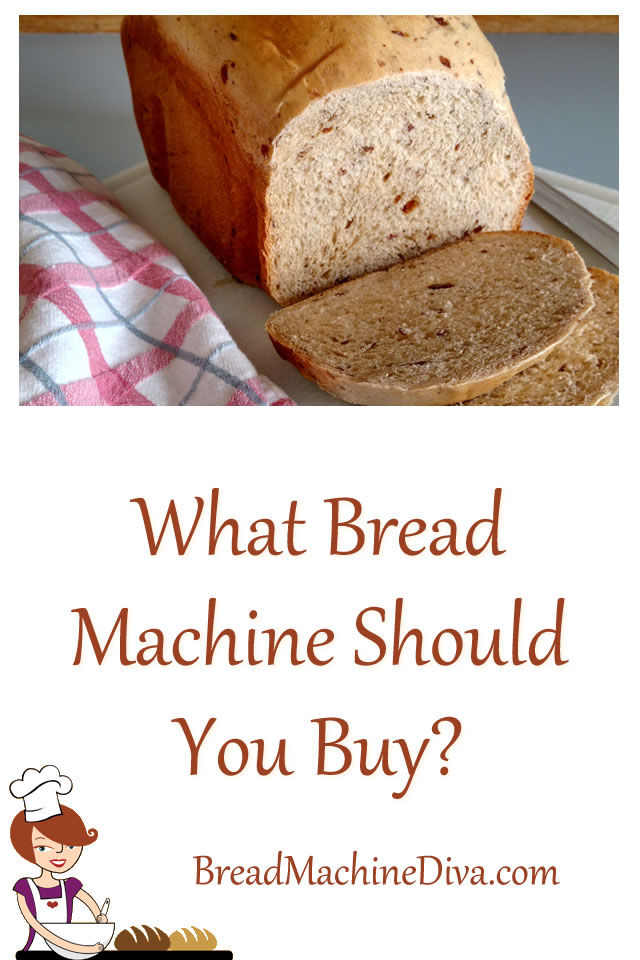 Best Rated Bread Machines 2020 What Bread Machine Should You Buy? | Bread Machine Recipes