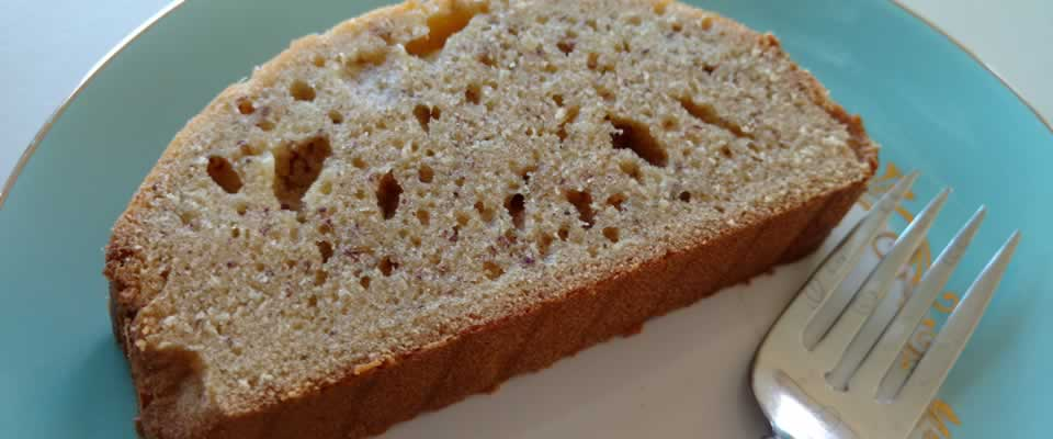 Recipes for the Cake or Quick Bread Setting